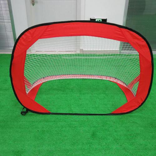 pop up soccer goal-5