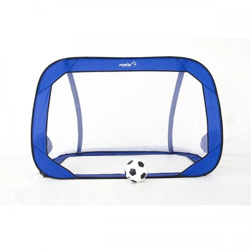 pop up soccer goal-15