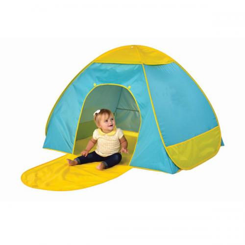 play tent-002