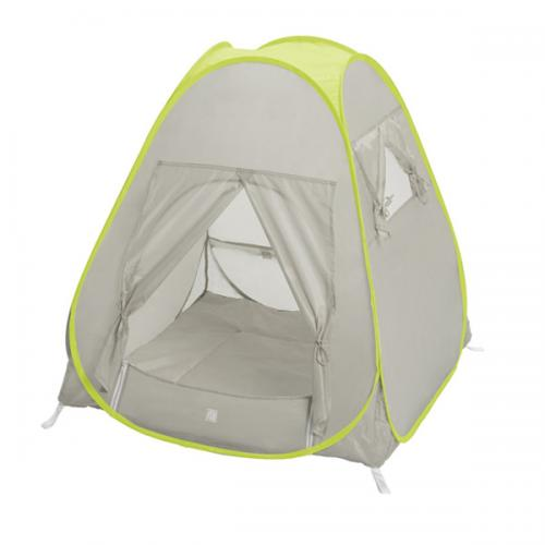 play tent-003