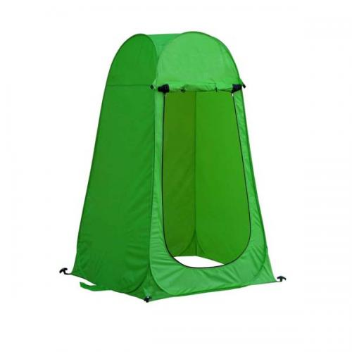 privacy shelter tent-002